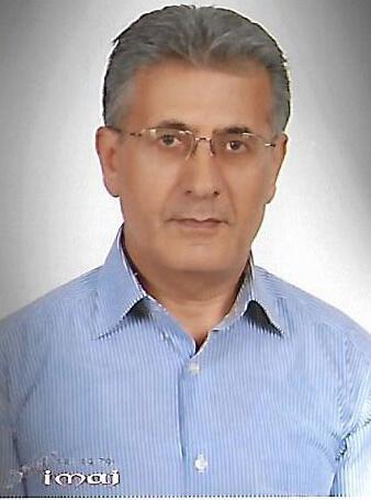 HASAN HAZAR
