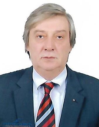 KADRİ TEOMAN