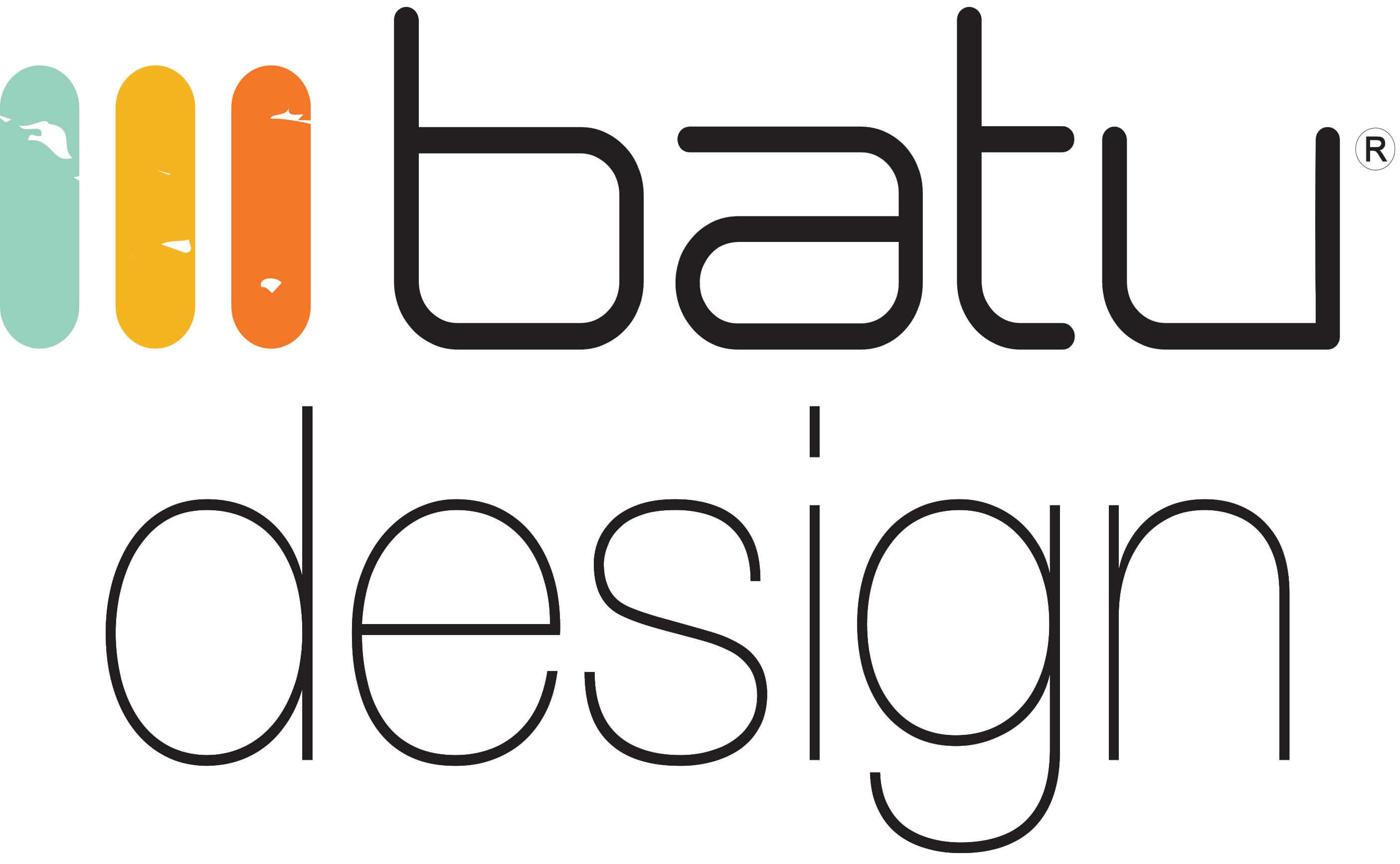 BATU  DESIGN