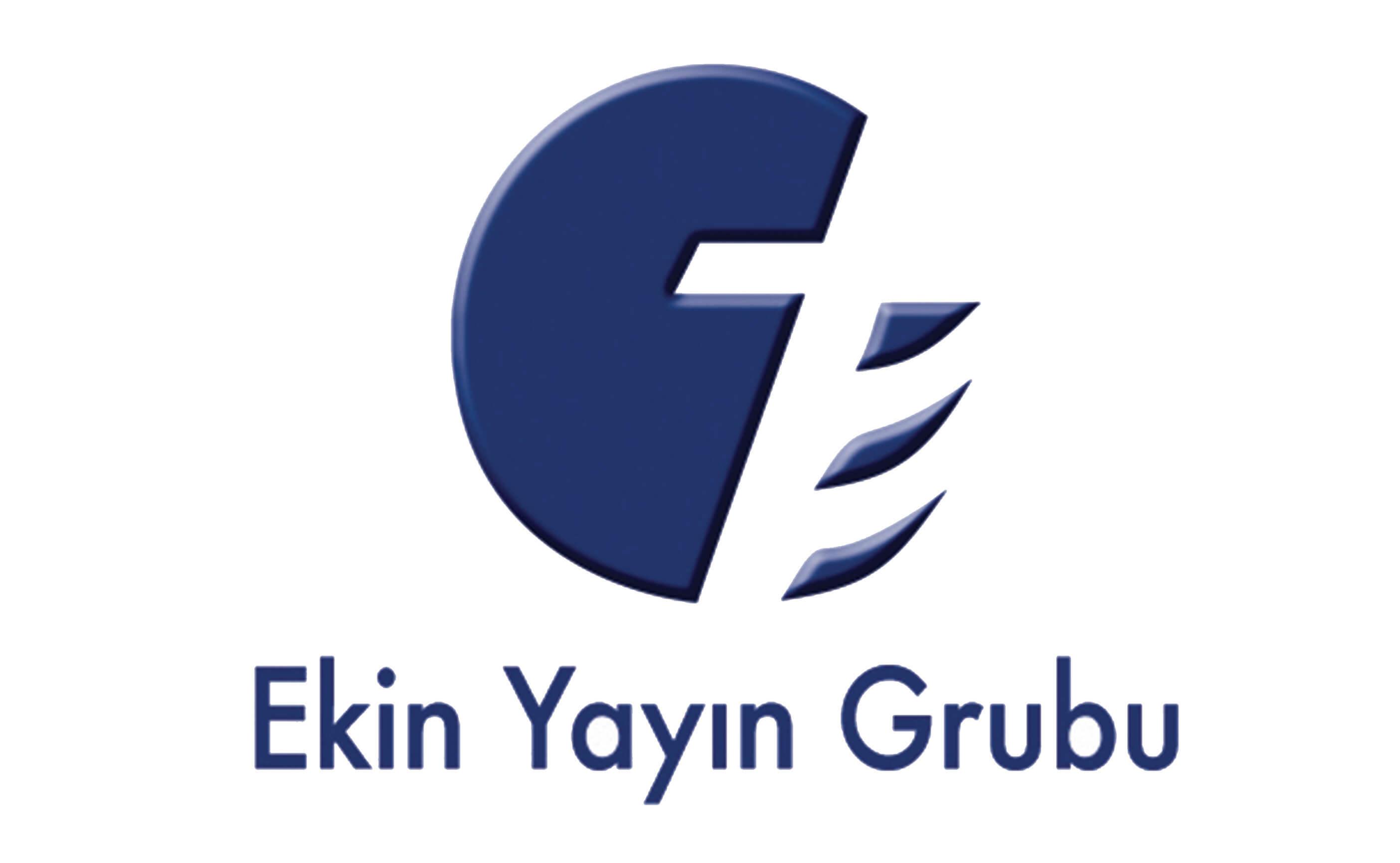 EKİN YAYIN GRUBU- EKİN TASARIM  REKLAMCILIK TİC.LTD. ŞTİ.