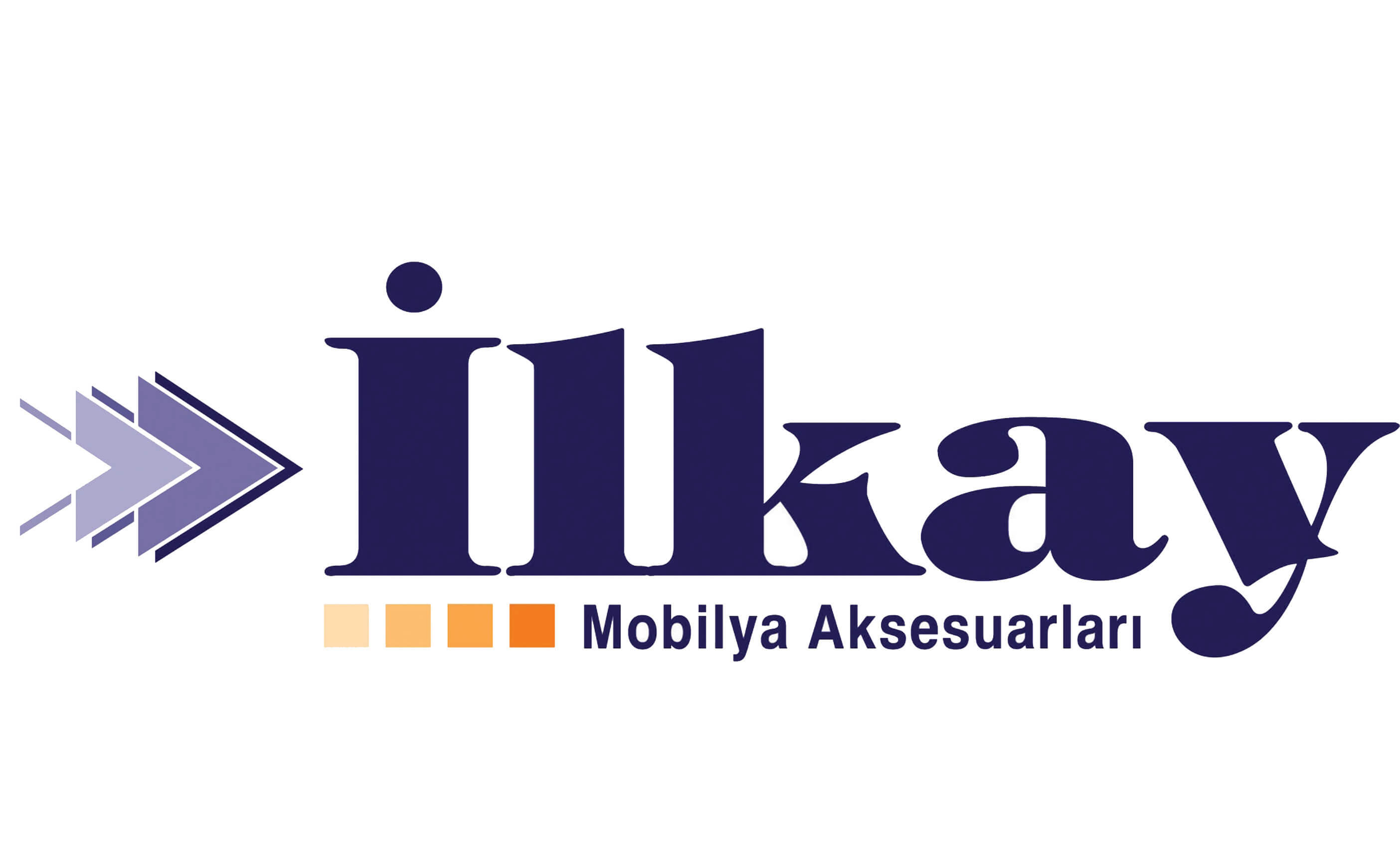 İLKAY MOBİLYA AKSESUARLARI LTD.ŞTİ.
