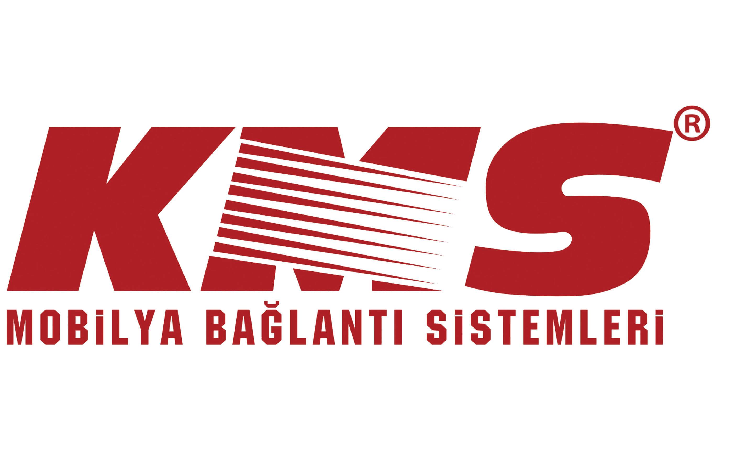 KMS MOBİLYA BAĞLANTI SİS. SAN. VE TİC. LTD. ŞTİ.
