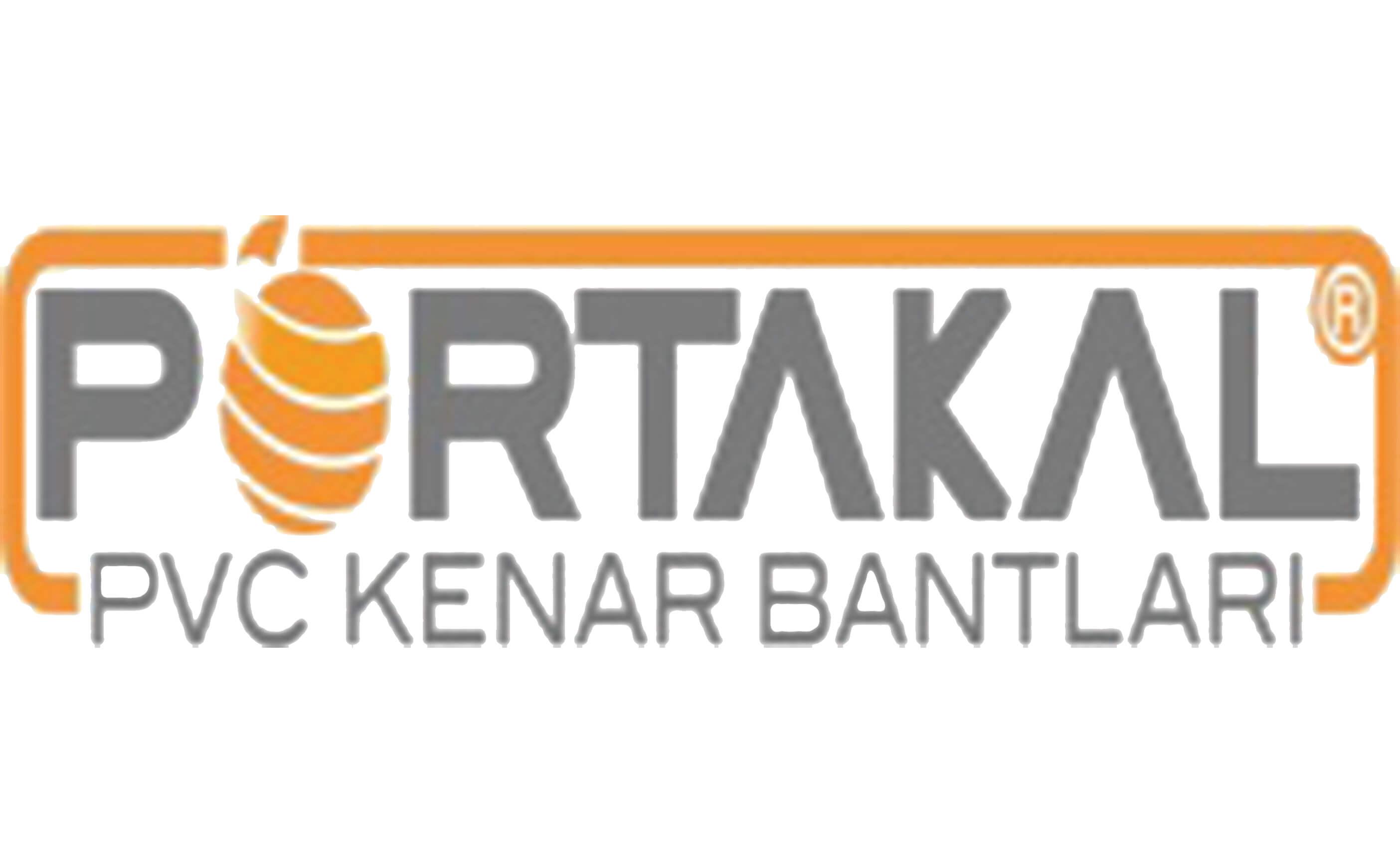 PORTAKAL PLASTİK ÜRETİM  PAZARLAMA A.Ş.