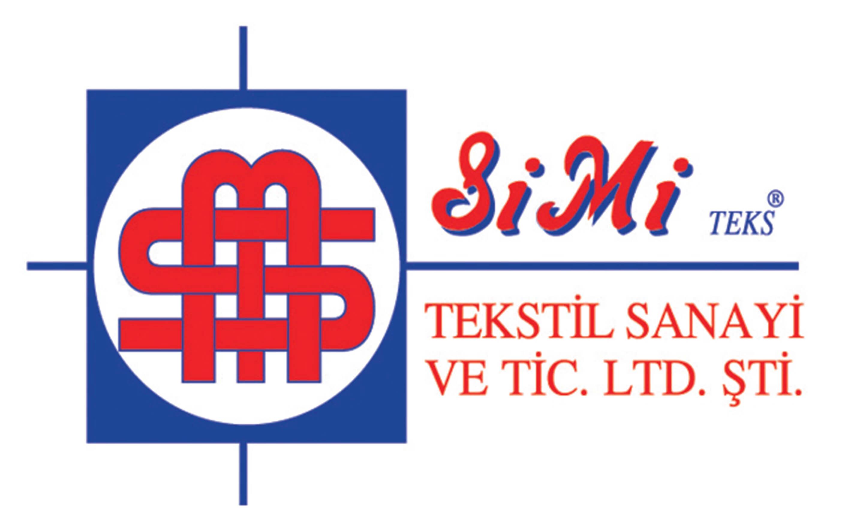 SİMİTEKS TEKSTİL SANAYİ VE TİC.LTD. ŞTİ.