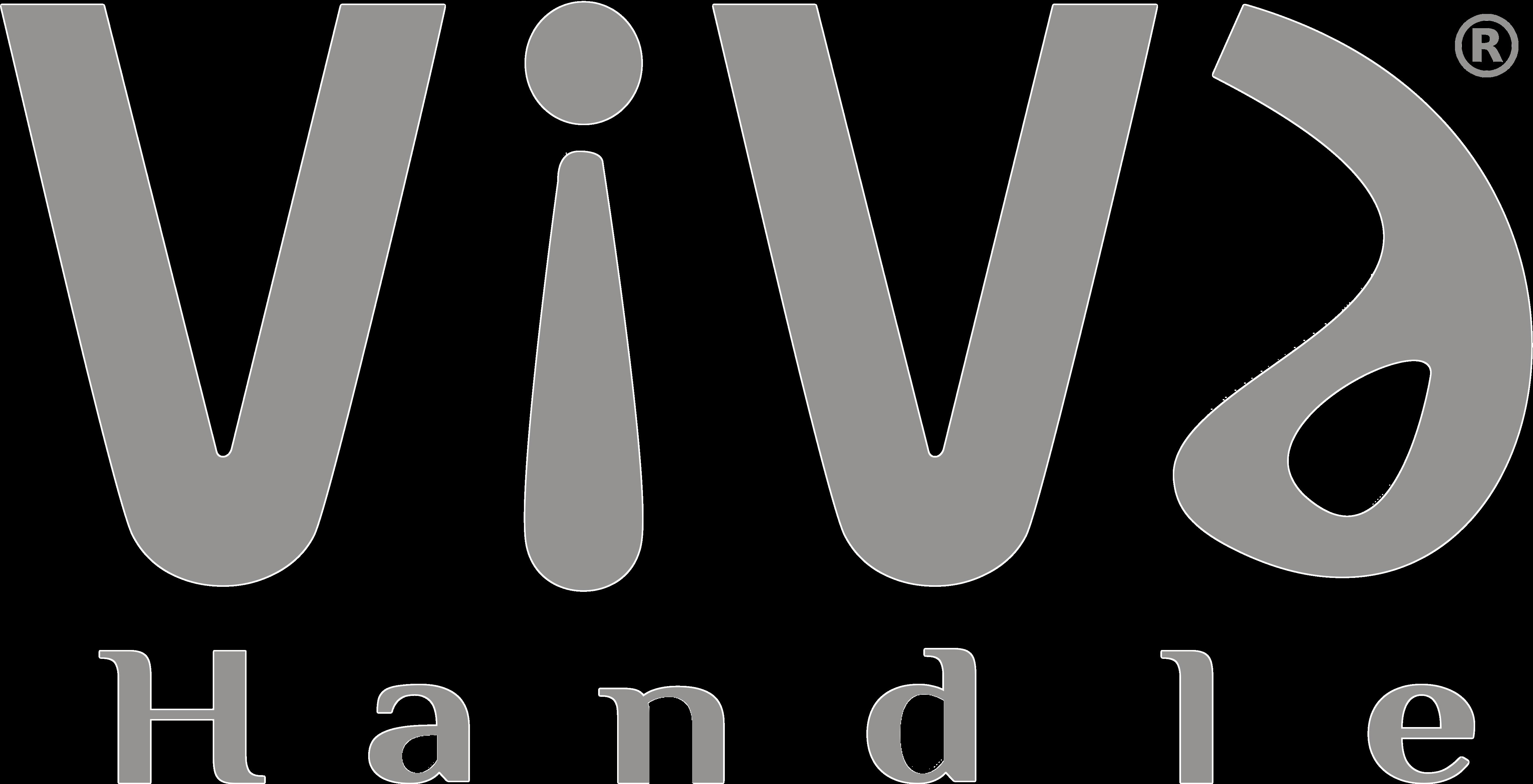 UFK KELEŞOĞLU MOBİLYA AKSESUARLARI SAN. A.Ş. / Viva Handle