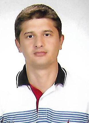 VUGAR RZAYEV